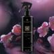 Luxury Floral Romance1