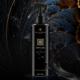 Luxury Hypnose2