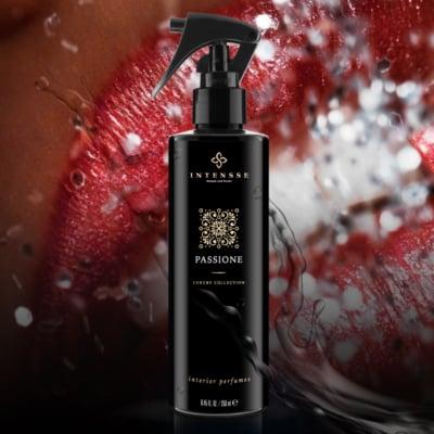 Luxury Passione1