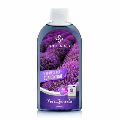 Pure Lavender fata